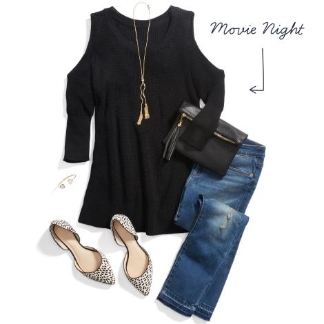 date-night_5